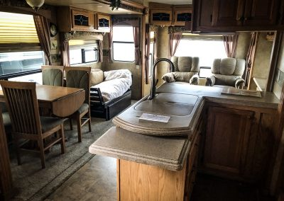 Trotters RV - Sales and Service - Kingman AZ 800px 16