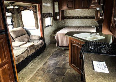 Trotters RV - Sales and Service - Kingman AZ 800px 20