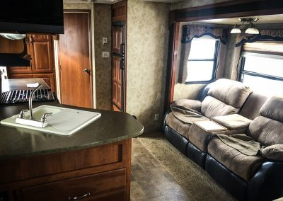 Trotters RV - Sales and Service - Kingman AZ 800px 21
