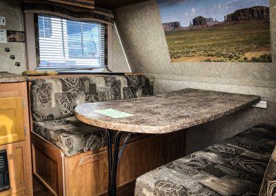 Trotters RV - Sales and Service - Kingman AZ 800px 3