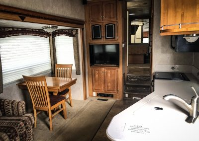 Trotters RV - Sales and Service - Kingman AZ 800px 31
