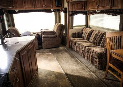 Trotters RV - Sales and Service - Kingman AZ 800px 32