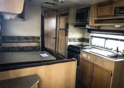 Trotters RV - Sales and Service - Kingman AZ 800px 35