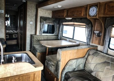 Trotters RV - Sales and Service - Kingman AZ 800px 8