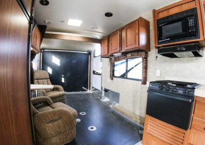 Trotters RV - Sales and Service - Kingman Arizona 800px 16