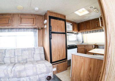 Trotters RV - Sales and Service - Kingman Arizona 800px 20