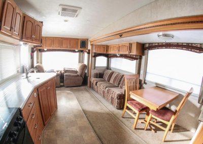 Trotters RV - Sales and Service - Kingman Arizona 800px 30