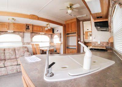 Trotters RV - Sales and Service - Kingman Arizona 800px 7