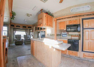 Trotters RV - Sales and Service - Kingman Arizona 800px 9